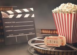 影视行业的政策扶持